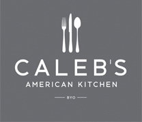 Caleb's American Kitchen